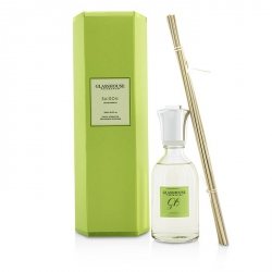 Triple Strength Fragrance Diffuser - Saigon (Lemongrass)