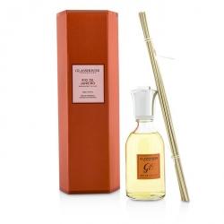 Triple Strength Fragrance Diffuser - Rio De Janeiro (Passionfruit & Lime)