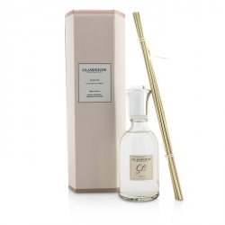 Triple Strength Fragrance Diffuser - Oahu (Ilima Milk & Honey)