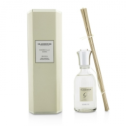 Triple Strength Fragrance Diffuser - Marseille (Gardenia)