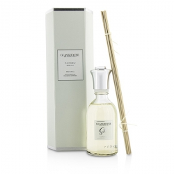 Triple Strength Fragrance Diffuser - Kakadu (Water Lily)