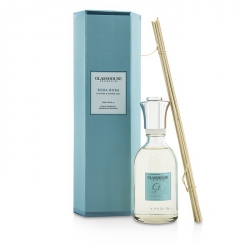 Triple Strength Fragrance Diffuser - Bora Bora (Cilantro & Orange Zest)