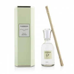 Triple Strength Fragrance Diffuser - Amalfi Coast (Sea Mist)