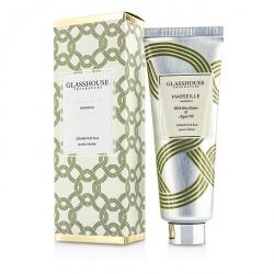 Hand Cream - Marseille (Gardenia)