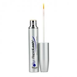 Eyelash Enhancing Serum (With Hexatein 1 Complex)