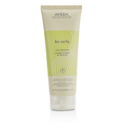 Be Curly Curl Enhancer (For Curly or Wavy Hair)