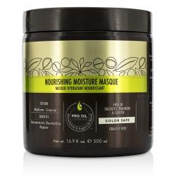 Professional Nourishing Moisture Masque