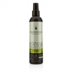Professional Weightless Moisture Leave-In Conditioning Mist