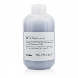 Love Lovely Smoothing Shampoo (For Coarse or Frizzy Hair)