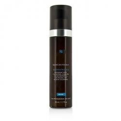 Resveratrol B E Antioxidant Night Concentrate (Salon Size)
