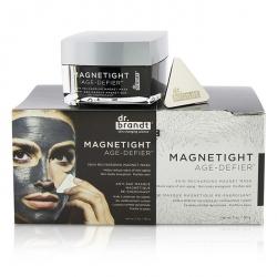 Magnetight Age-Defier Skin Recharing Magnet Mask