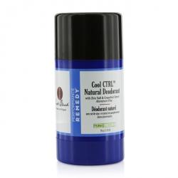 Cool CTRL Natural Deodorant 4068