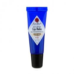 Intense Therapy Lip Balm SPF 25 With Shea Butter & Vitamin E