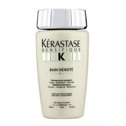 Densifique Bain Densite Bodifying Shampoo (Hair Visibly Lacking Density)