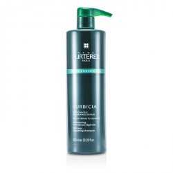Curbicia Lightness Regulating Shampoo - For Scalp Prone to Oiliness (Salon Product)