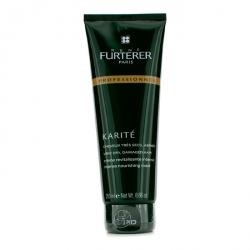 Karite Nourishing Ritual Intense Nourishing Mask - Very Dry, Damaged Hair (Salon Product)
