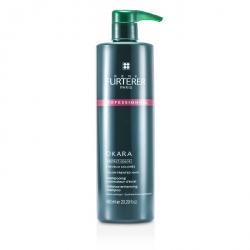 Okara Protect Color Color Radiance Ritual Radiance Enhancing Shampoo - Color-Treated Hair (Salon Product)