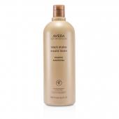 Black Malva Shampoo (For Dark Shades)