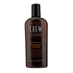 Hair Recovery + Thickening Shampoo