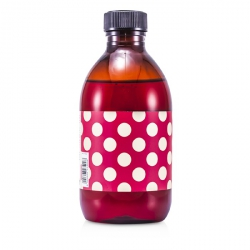 Alchemic Shampoo Red (For Natural & Red or Mahogany Hair)