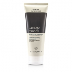 Damage Remedy Restructuring Conditioner (New Packaging)