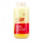 Шампунь для сухих волос 300ml/10oz