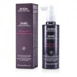 Спрей для кожи головы invati (для редеющих волос) 150ml/5oz