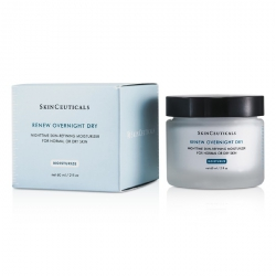 Renew Overnight Dry  (For Normal or Dry Skin)