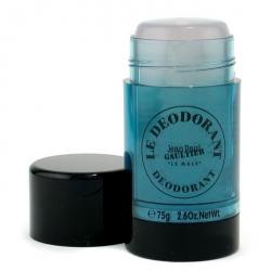 Le Male Deodorant Stick (Alcohol Free) 4759150