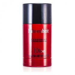 Fahrenheit Deodorant Stick (Alcohol-Free)