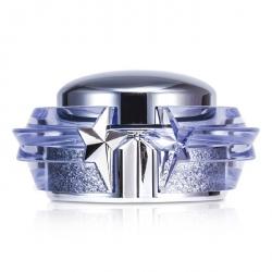 Angel Perfuming Body Cream