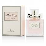 Парфюмированная вода-спрей Мисс Диор (новый аромат) 50ml/1.7oz