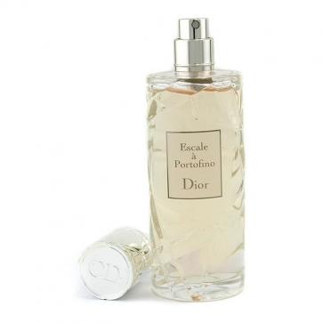 ad0e5529da1 Christian Dior Escale A Portofino Eau De Toilette Spray buy to ...