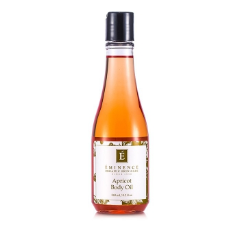 Eminence Apricot Body Oil buy to St. Kitts and Nevis. CosmoStore St. Kitts  and Nevis