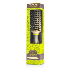 Boar/Nylon Tunnel Vent Brush