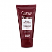 Tres Homme Moisturizing And Soothing After-Shave Balm