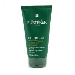 Curbicia Lightness Regulating Shampoo (Scalp Prone to Oiliness)