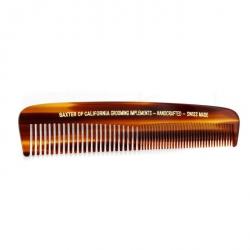 Beard Combs (3.25