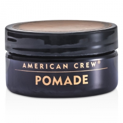 Men Pomade For Hold & Shine (Medium)