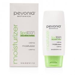 SpaTeen All Skin Types Moisturizer