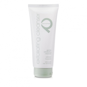 Gentle Exfoliating Cleanser (Salon Size)