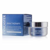 Skin Therapy Anti-Ageing Oxygen Moisturizer Gel-Cream