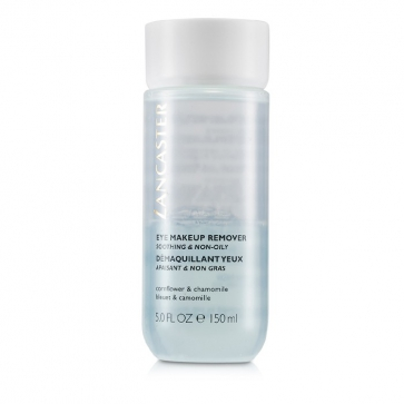 Cleansing Block Eye Makeup Remover