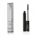 Definicils Mascara Waterproof # 01 Black (US Version)