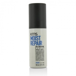 Moist Repair Anti-Breakage Spray (Strength and Repair For Damaged Hair)