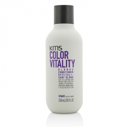 Color Vitality Blonde Conditioner (Anti-Yellowing and Repair)