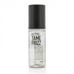 Tame Frizz De-Frizz Oil (Provides Frizz & Humidity Control For Up To 3 Days)