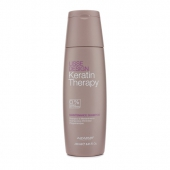 Lisse Design Keratin Therapy Maintenance Shampoo