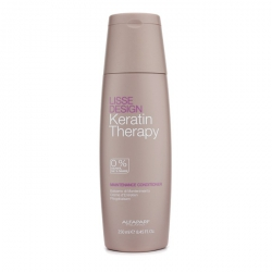 Lisse Design Keratin Therapy Maintenance Conditioner