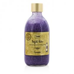 Body Gel Polisher - Lavender